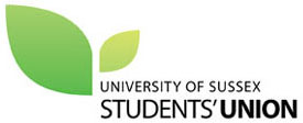 Sussex Students Union